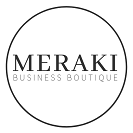 Meraki Business Boutique